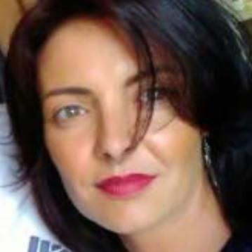 Sandra DA COSTA
